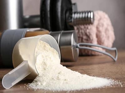 Beneficios del suero de leche