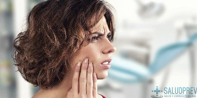 Qué es la caries dental y cómo podemos prevenirla