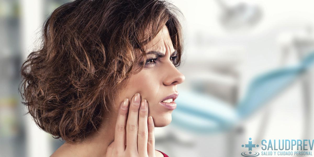 Qué es la caries dental y cómo prevenirla