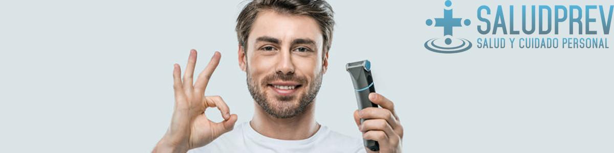 Cómo elegir una afeitadora eléctrica