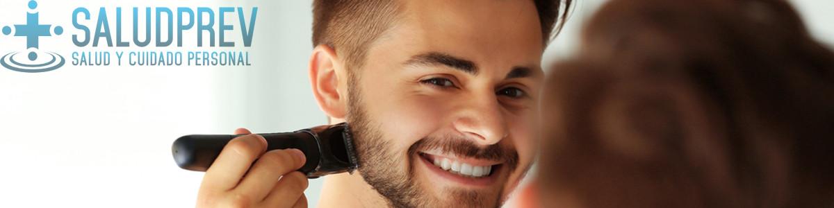 Cómo elegir una recortadora de barba