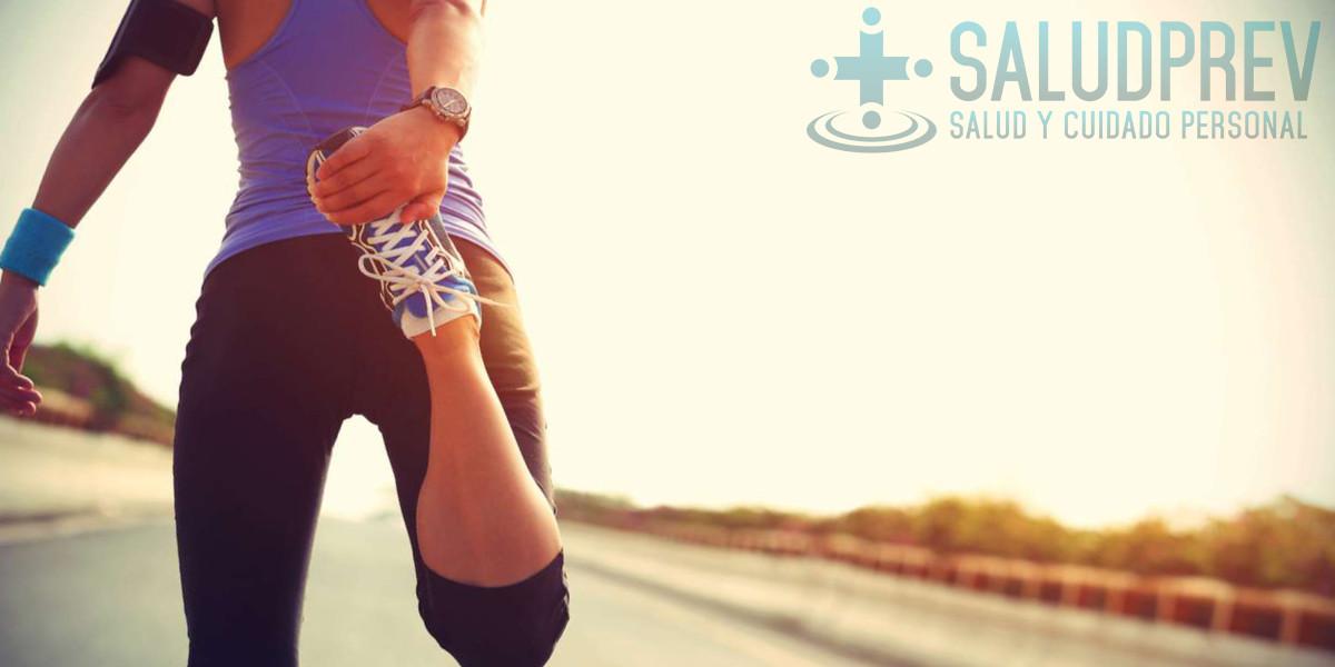 Dieta cetogénica y ejercicio